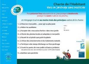 charte_Cap Atlantique