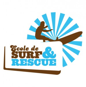 SURF&rescue-logo-WEB