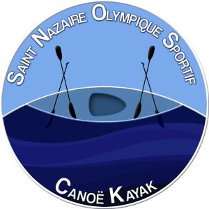 SNOS canoe kayak