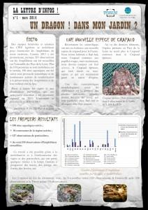 2014_lettre_info_UDMJ_1