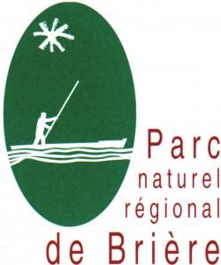LogoPnrb