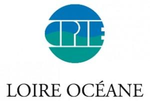 logoCPIE-LoireOceane_site internet 2