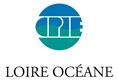 Loire Océane Environnement