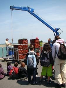 7_Port de Pêche_LOE