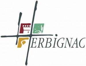 Herbignac - LOGO QUADRI