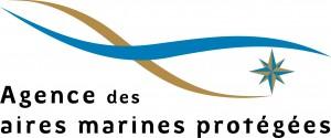 Logo_Agence_quadri