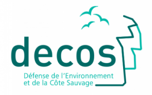 NewlogoDecos2015-400x250