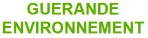 logo Guérande Environnement