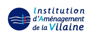 logo IAV-light