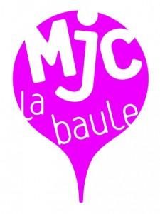 logo_MJC la Baule