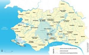 Carte territoire LOE-Eauv2