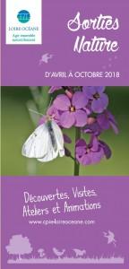 Guide_des_sorties_2018_page_recto