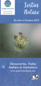 Guide_sorties_nature [320x200]
