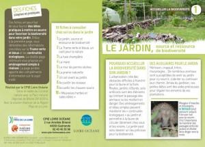 fiche-biodiv-01