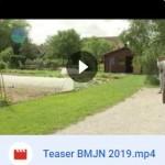 BMJN_teaser_2019