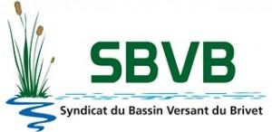 SBVB-logo-quadri