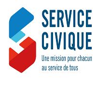 Logo SCV pour site internet