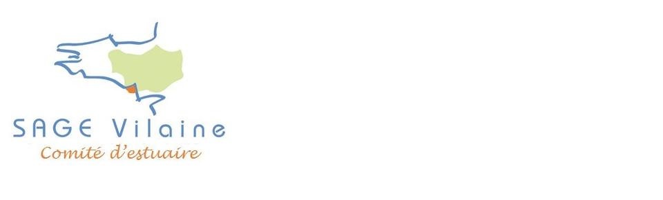 logo comite estuaire pour site internet (2)