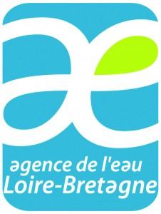 1-agence de l'eau