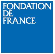 17-fondation-france