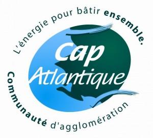 2-cap atlantique