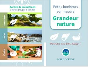 20170400_CPIE_LO_Livret_Grandeur_Nature_Couverture