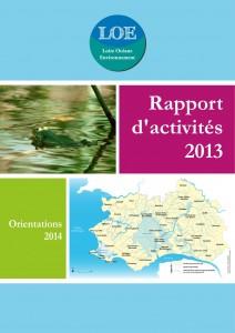 20170505_CPIE_LO_Rapport_activité_2013_image