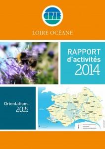 20170505_CPIE_LO_Rapport_activité_2014_image