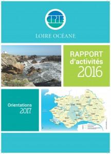 20170505_CPIE_LO_Rapport_activité_2016_image