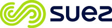 20170720_Suez_Logo