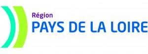 4-Pays de la Loire