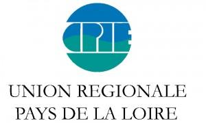 logo UR fond trans