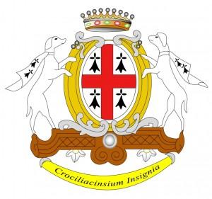logo croisic OK BD