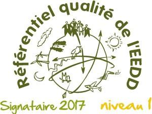 logo-refeedd-2017-1graine