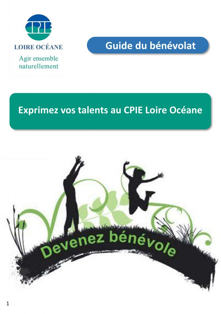 Guide_du_bénévolat