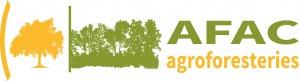 LogoAFACAgroforesteries1