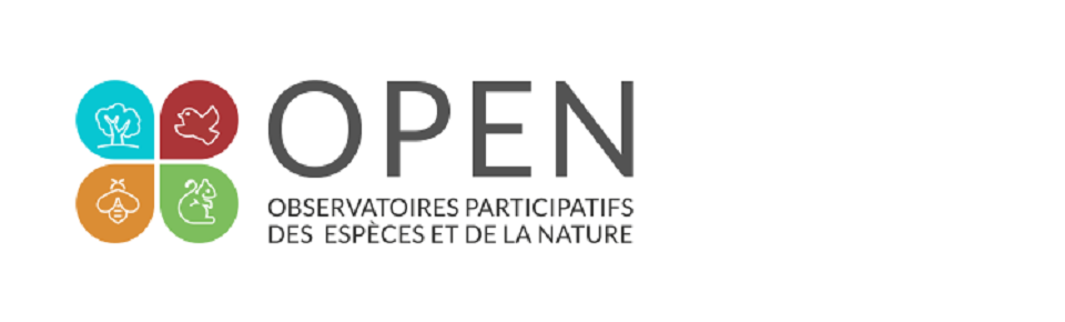 Open_image_a_la_une