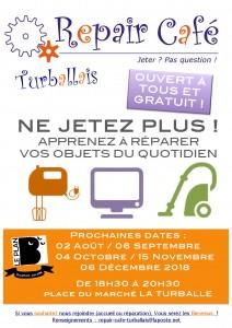 Affiche dates repair café-page-001