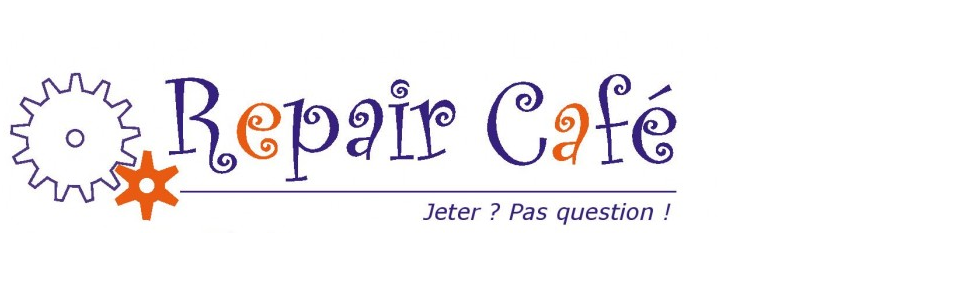 Repair_cafe_image_a_la_une