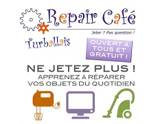 Repair_cafe_image_for_grid