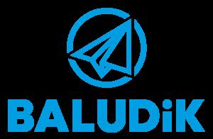 Baludik-Logo-Vertical-Bleu-Web
