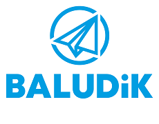 Baludik-Logo-image_for_grid