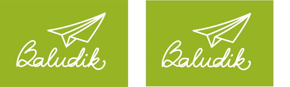 logo-baludik-RVB_image_a_la_une_2
