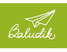logo-baludik-RVB_image_for_grid
