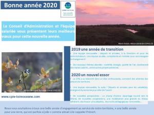 20200115_CPIE_LO_carte de voeux 2020