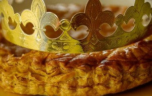 galette-des-rois-1119699_640