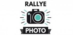 rallyephoto